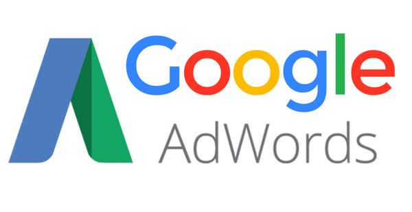Using Google Adwords ROAS bidding